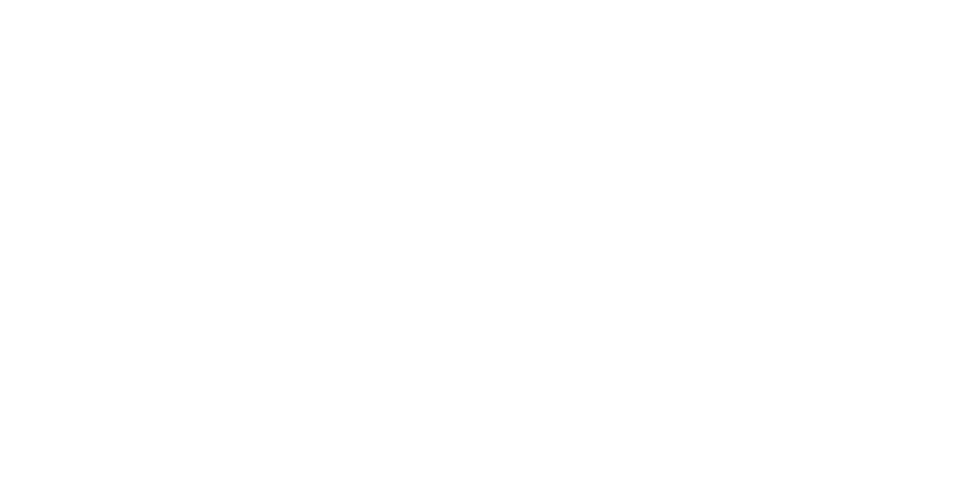 YOUR EXCHANGE LOGO